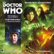 Subterranea (audio story)