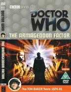 Bbcdvd-theArmageddon Factor