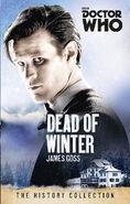 DW-Dead-of-Winter Large