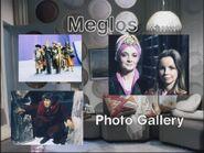 Meglos Photo Gallery