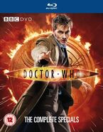 Doctor-who-the-complete-specials-blu-ray-2009-21908704