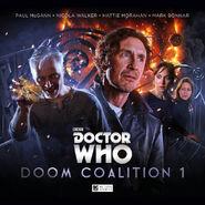 DoomCoalition