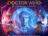 Shadow of the Daleks 2
