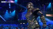 Doctor_Who_Theme_-_Doctor_Who_Prom_-_BBC_Proms_2013_-_Radio_3