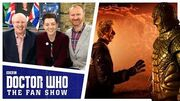 Matt_Lucas_and_Mark_Gatiss_-_The_Aftershow_-_Doctor_Who_The_Fan_Show