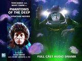 Phantoms of the Deep (audio story)