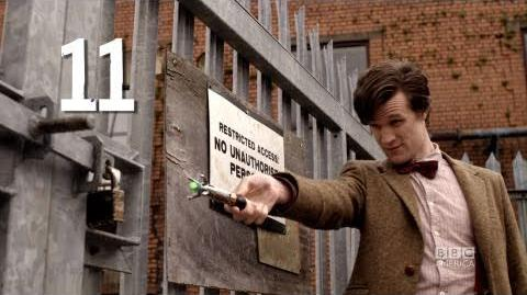 Doctor_Who's_Top_11_Sonic_Screwdriver_Scenes