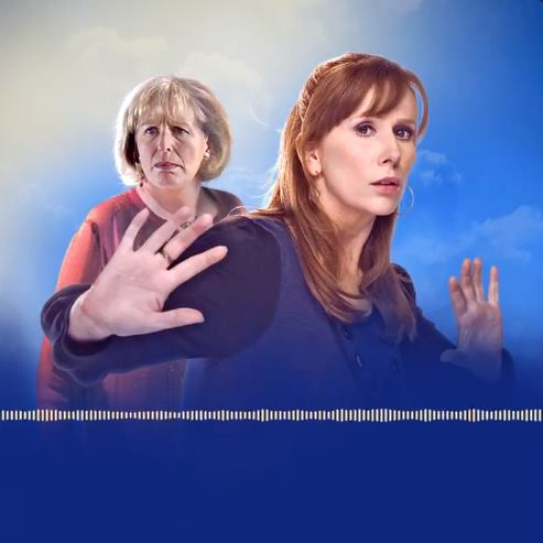 Prequel (Donna Noble: Kidnapped!)