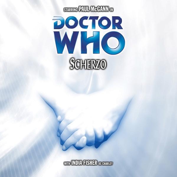 Scherzo (audio story)