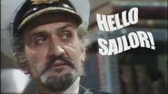 Hello Sailor! 1
