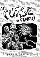 The Curse of Fanfic!