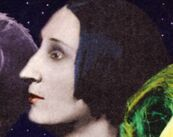 Edith Sitwell Iris.jpg