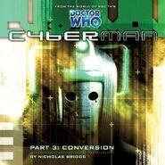 Cyb103 conversion big
