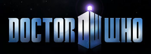 DW-Logo-2010.png