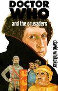 CrusadersHardback