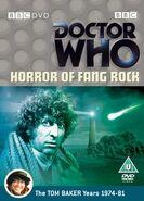 Fang rock region2