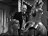 The Tenth Planet (TV story)