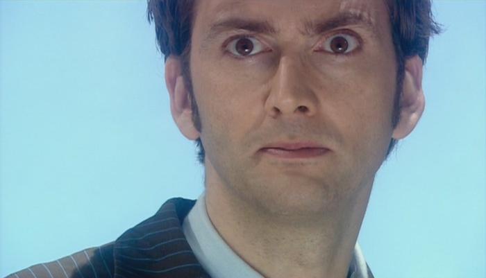 Tenth doctor main24.jpg