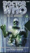The Ice Warriors Video