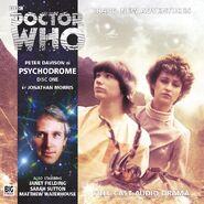 Psychodrome d1