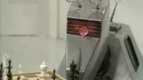 K9_plays_chess_-_Dr_Who_-_BBC_sci-fi