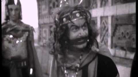 Human_sacrifice_to_the_rain_gods_-_Doctor_Who_-_The_Aztecs_-_BBC