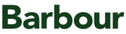 Barbour logo.png