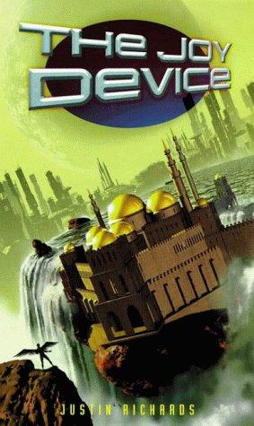 The Joy Device (novel)