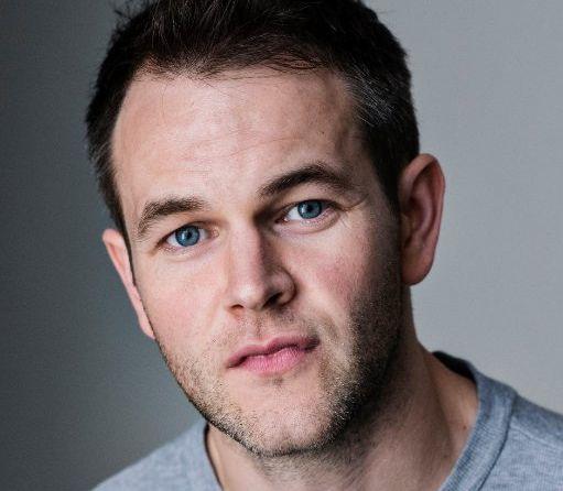 Daniel Easton