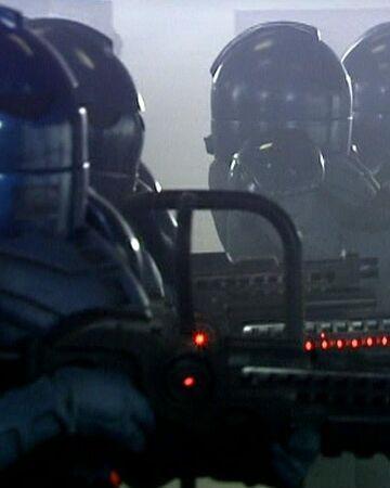"Sontaran Gun Blaster DR WHO 5/"" ACTION Figure"