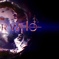 List of Doctor Who television stories