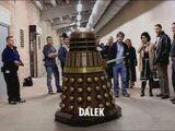 The Daleks (CON episode)