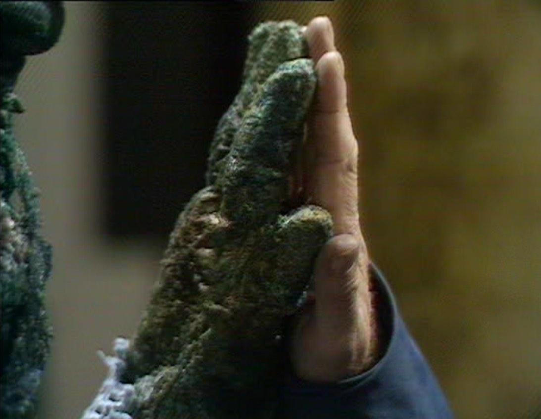 Doctor Sea Devil palms together.jpg
