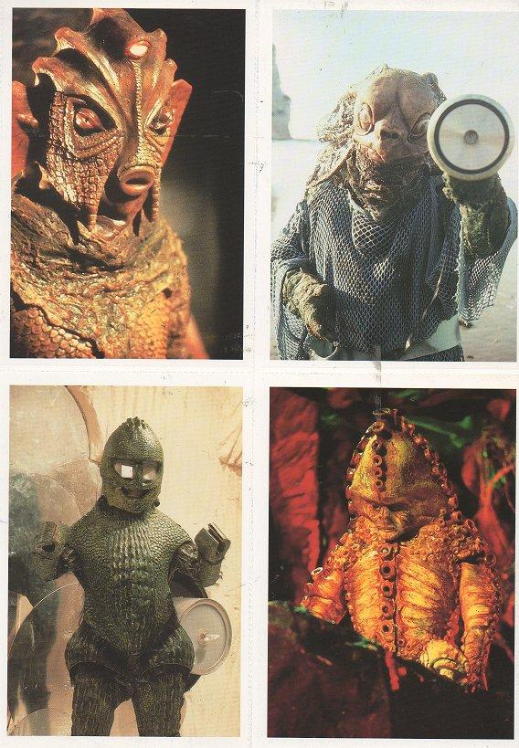 DWM 188 FG Postcards.jpg