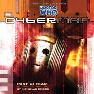 Cyb02 Fear