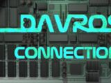 Davros Connections (documentary)