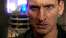 Devátý Doktor.jpg