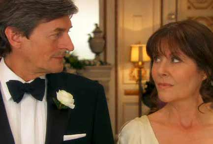 The Wedding of Sarah Jane Smith (TV story)