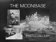 The Moonbase Photo Gallery