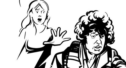 Fourth Doctor and Bryony Mailer illustration.jpeg