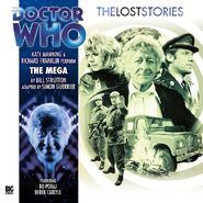 The mega cover