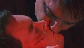 Jack ianto last kiss.jpg