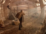 Barn (The Day of the Doctor)