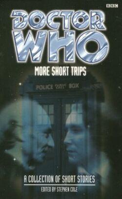 BBC 2 More Short Trips.jpg
