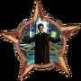 Vítej v TARDIS!