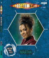 DWF09Martha