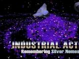 Industrial Action (documentary)