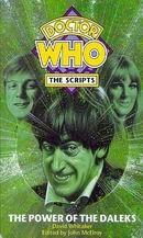 The Power of the Daleks 2.jpg