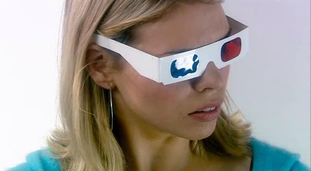 Rose3DGlasses.jpg