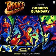 BS - 6x04 - The Goddess Quandry
